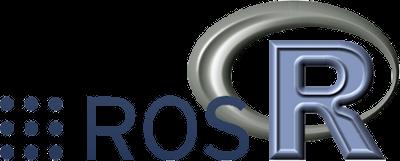 http://svn.code.sf.net/p/ivs-ros-pkg/code/trunk/rosR/misc/rosR.png